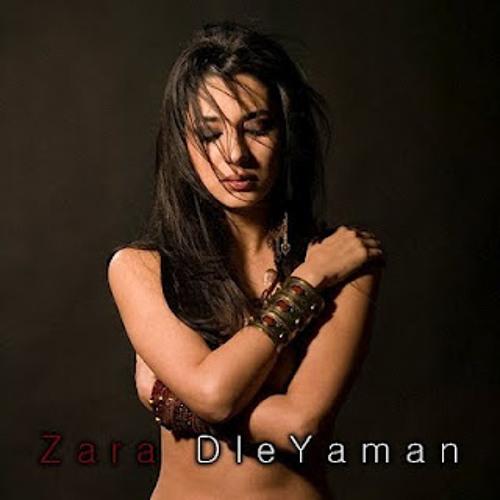 Zara feat Djivan Gasparyan - Dle Yaman