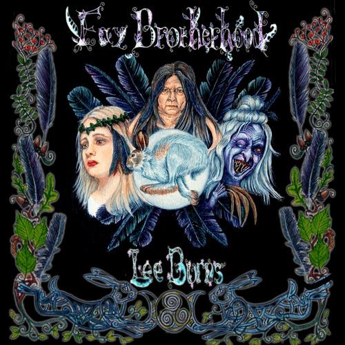 01 Mother Moon - Fay Brotherhood & Lee Burns
