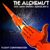 The Alchemist - Flight Confirmation feat. Danny Brown and Schoolboy Q