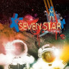Seven Star - Gender Affection ( Sharpsound Remix with a reprise by DJ Manuvers )