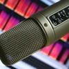 PLANETA MÚSICAL - OK stúdio on-line músic