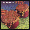 The Bongos - The Bulrushes (2006 Remake w/Moby)