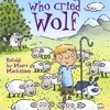 Storynory-boy-who-cried-wolf