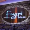 Frappe Bar Megamix 2012 - Dj Petros (Latest Greek)
