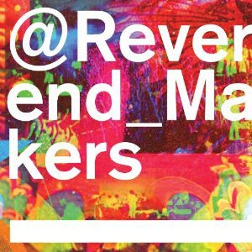 Q&A: Talking with Jon McClure from Reverend & The Makers
