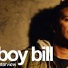 Bad Boy Bill Live at Supper Club LA-May 11, 2012