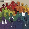 Oh No FT. Phife Dawg & Jose James - Dues N Donts'