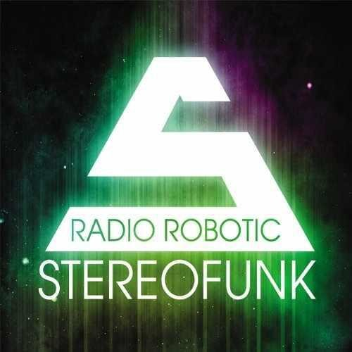 STEREOFUNK - HOME RUN (OSTBLOCKSCHLAMPEN REMIX) - BOXON RECORDS