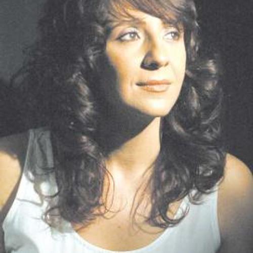 ريما خشيش-الحب