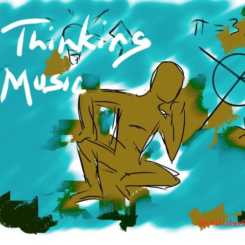 Thinking Music - FREE DOWNLOAD