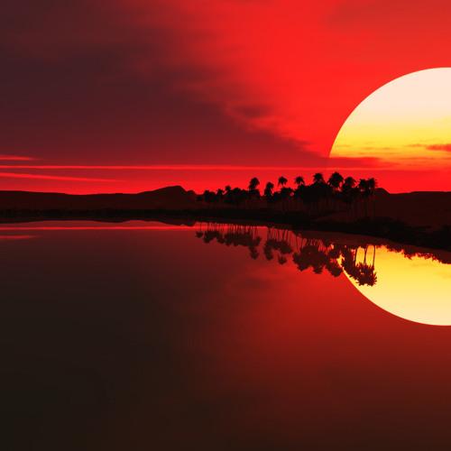 Raimonda Skabeikaite- Lydint tekančią saulę