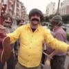 Klajdi Haruni - Mamica (Treshi Club Remix)