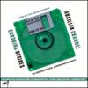 (Unknown Size) Download Lagu auxiliar channel - crushing (original mix) Mp3 Gratis
