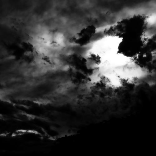 Dark Ambient Drone