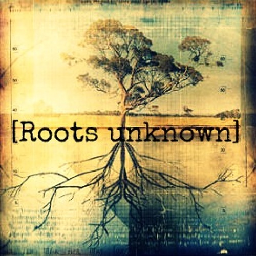 [Roots unknown] - I hate to say i told you so
