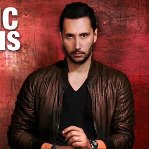 Cedric Gervais - Molly (Ephorix & Kush n Booz Remix) FREE DOWNLOAD!