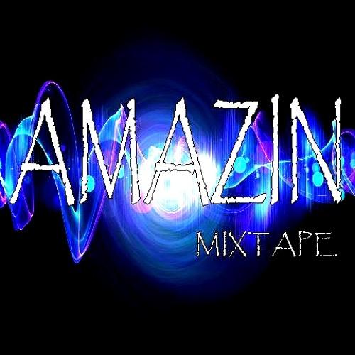 K-waz The Lyrical Psycho - Backpack Raps feat Wayne ID Produced by Nameless