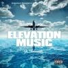 Elevation Music - Soul food