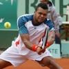 Roland-Garros 2012 - Jo-Wilfried Tsonga :