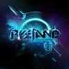 Ryeland - Come Now (Original Mix)