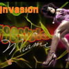 Freestyle Time Invasion 5