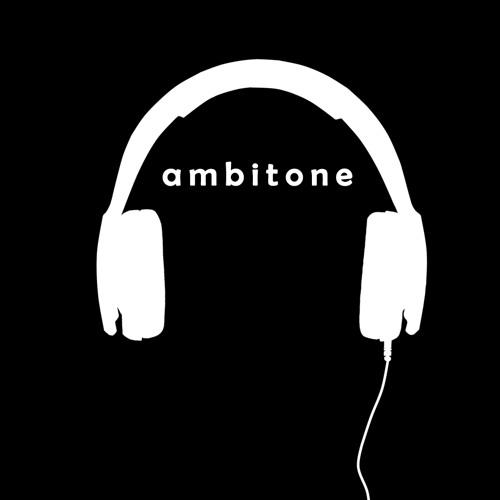 Ambitone-Herschel (preview)