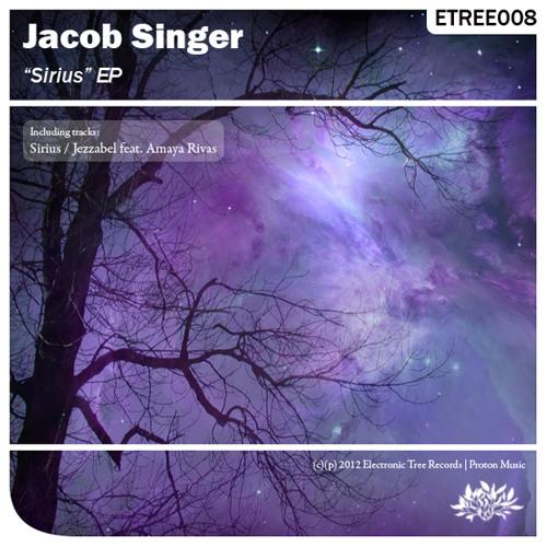 Jacob Singer feat. Amaya Rivas - Jezzabel