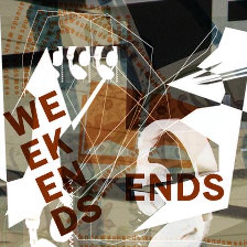 51 Weekends!!! (Skorby vs. Skrillex & Zedd) [DJ ROBO Mashup]