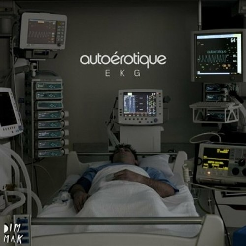 Roll The Drums (Clockwork Remix)- AutoErotique OUT NOW!!!