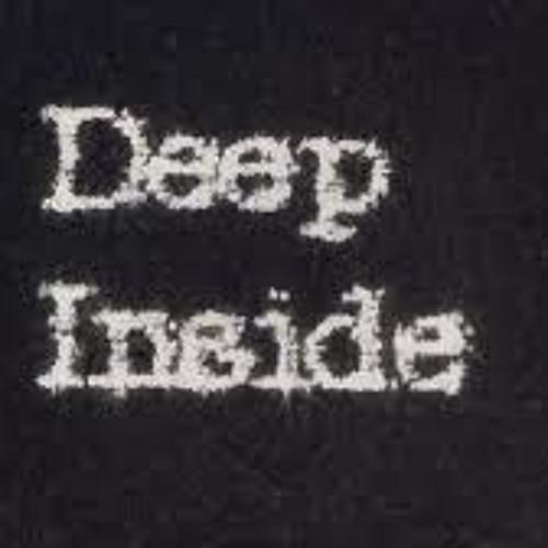 ElectricMonday - Deep inside