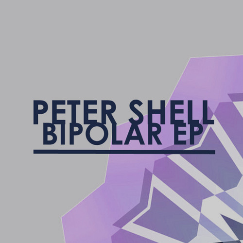 Peter Shell - Spoiler