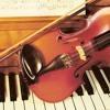 Yann Tiersen - Sur Le Fil (piano cover)-