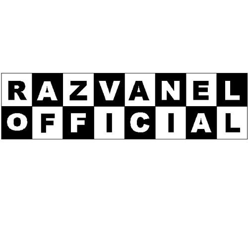Razvanel - Sunday is my day (Hit BUY for Free Full EP)