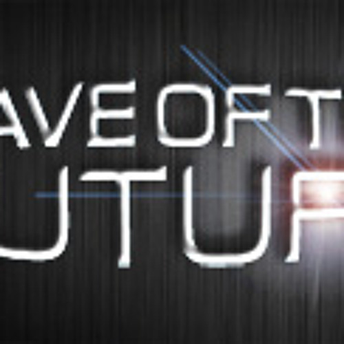 Wave of the Future mix