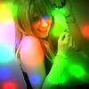 Download Lagu Boa Look Who S Talking