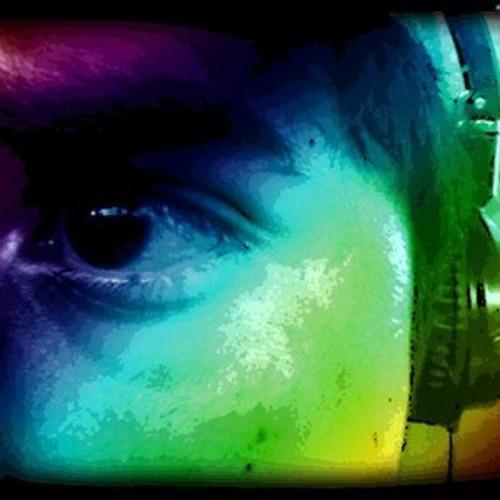 DJ Sheeqo Beat - Turn On The Bass!