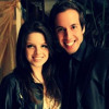 NEED YOU NOW (Barbara Torres & AB) - ACOUSTIC LIVE