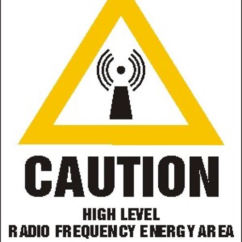 Radio Vacancy (LEXX, Kreep2Nyte,Hoodhendrix)