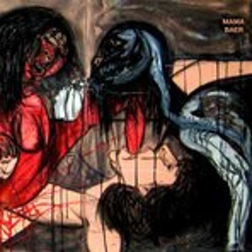 Die Waffen des Eros by Mama Baer