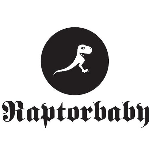 RaptorBaby - Master of Reality