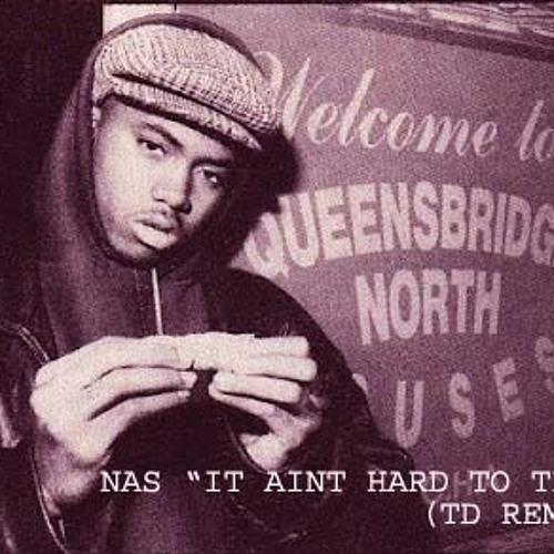 90s Classic remixe