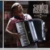 Sandro Nazireu - Deus Cuidara de Mim [Lançamento Graça Music]