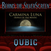 Carmina Luna (Songs of the Moon) [Jean Michel Jarre/Yello/Goldfrapp/Tchako/Therion]