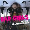 MIA - Bad Girls (Jvzzi's trap bitch remix)