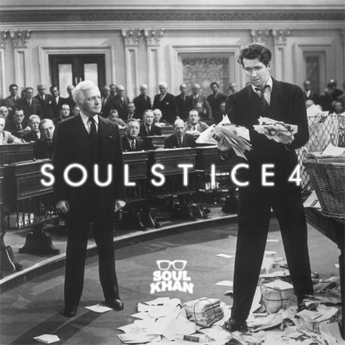 Soulstice 4