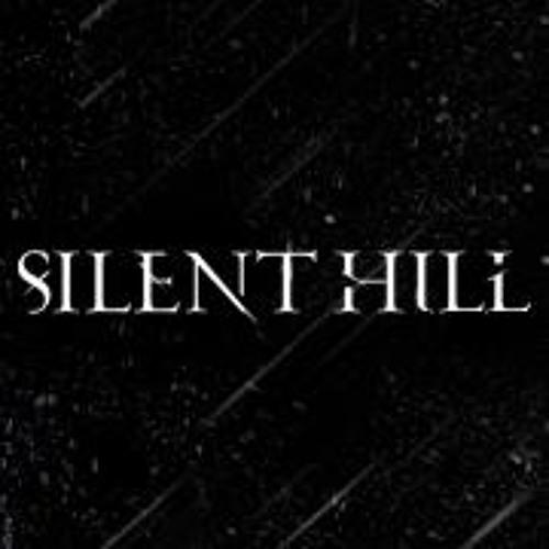 Akira Yamaoka - Witchcraft (Silent Hill Homecoming soundtrack)