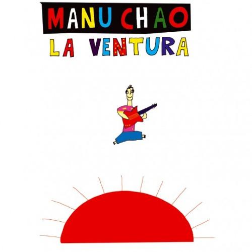 """Vengo del Hoyo ""    MANU CHAO   (jungle remix Rude hi-fi/Barriobeat) )"