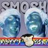 Smosh-Happy Cow Song