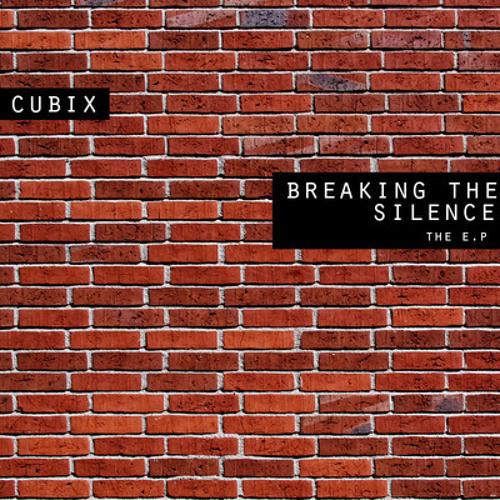 Cubix-Crazy Violinist (Enoprod Rmx) Free Download