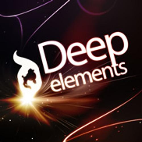 Deep Elements
